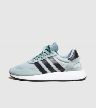 adidas Originals Iniki Runner Women's (groen)