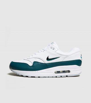 Nike Air Max 1 Jewel (wit)