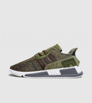 adidas Originals EQT Cushion ADV - size?exclusive (Overige kleuren)