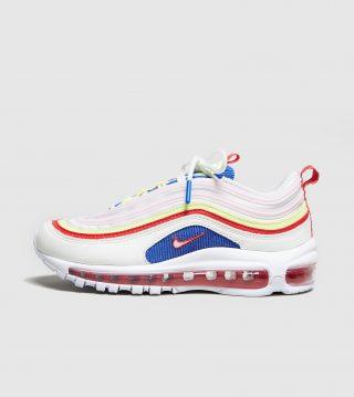 Nike Air Max 97 Panache Women's (Overige kleuren)
