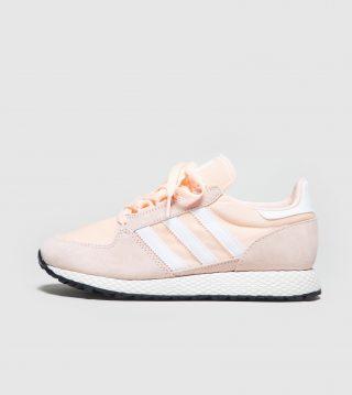adidas Forest Grove Women's (roze)