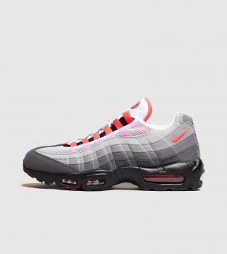 Nike Air Max 95 OG (wit)