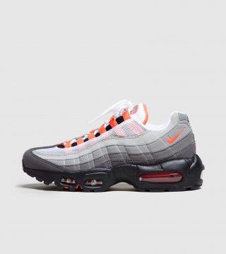 Nike Air Max 95 OG Women's (Overige kleuren)