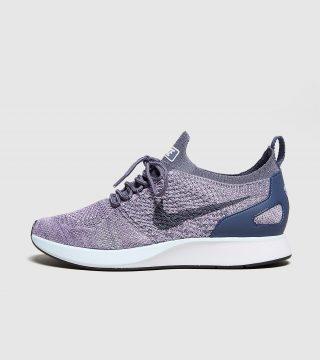 Nike Air Zoom Mariah Flyknit Racer Dames (Overige kleuren)