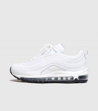 Nike Air Max 97 Premium Women's (wit)