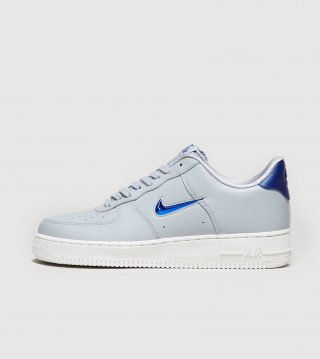 Nike Air Force 1 '07 LV8 (grijs)