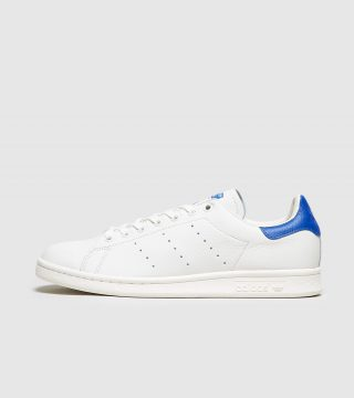 adidas Originals Stan Smith (wit)