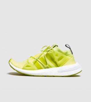 adidas Originals Arkyn Women's (groen)