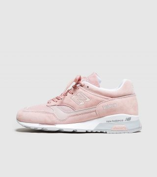 New Balance 1500 - Made in the UK Women's (roze)