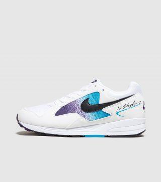 Nike Air Skylon II (wit)