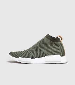 adidas Originals NMD CS1 (groen)