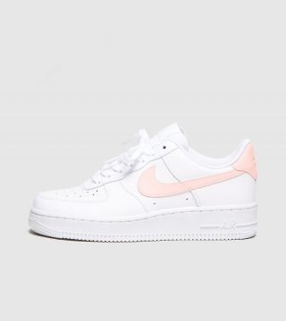 Nike Air Force 1 '07 LV8 Women's (wit)
