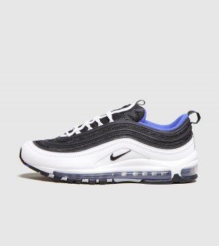 Nike Air Max 97 OG (wit)