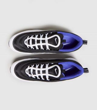 adidas Originals Continental 80 (wit)