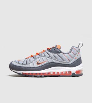 Nike Air Max 98 SE (grijs)