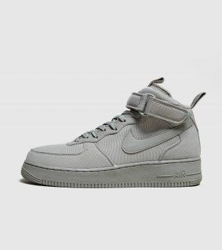 Nike Air Force 1 Mid (Overige kleuren)