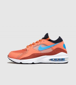 Nike Air Max 93 (Overige kleuren)
