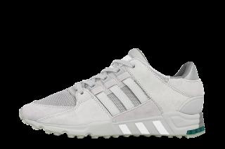 Adidas EQT Support RF (Grijs)