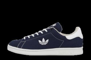 Adidas Stan Smith (Blauw)