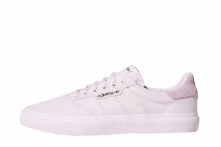 Adidas 3MC (Roze)