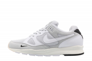 Nike Air Span II SE (Grijs)