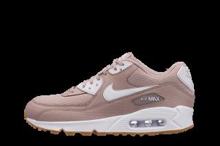 Nike Wmns Air Max 90 (Roze)