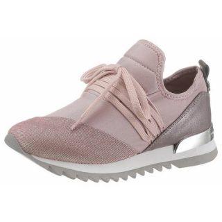 NU 15% KORTING: Tom Tailor slip-on sneakers