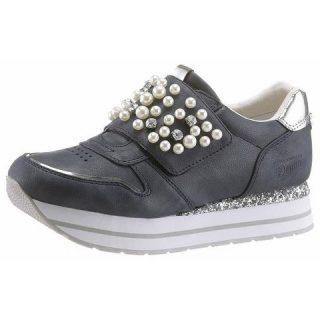 NU 15% KORTING: Tom Tailor sneakers