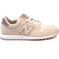 New Balance U520ch sneakers beige