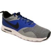 Nike Sneakers air max tavas blauw