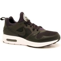 Nike Sneakers air max prime zwart