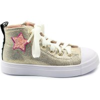 Shoesme Sh8s019 sneaker grijs