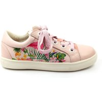 Braqeez 418237 sneaker roze