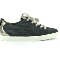 Paul Green Sneakers blauw