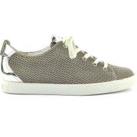 Paul Green Sneakers grijs