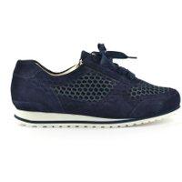 Hassia Sneakers blauw
