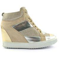 Mai Mai Sneakers beige