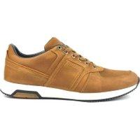 Bjorn Borg Sneakers bruin