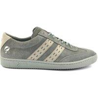 Quick Sneakers grijs