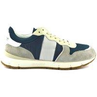 Woolrich Sneakers grijs