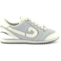 Cruyff Sneakers wit