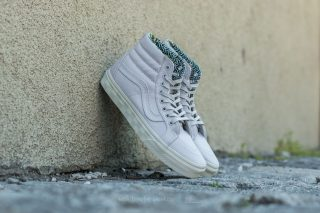Vans Sk8-Hi Reissue DX (Twill) Wing Chime