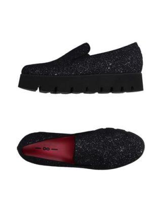 181 by alberto gozzi 11310611BQ Sneakers (zwart)