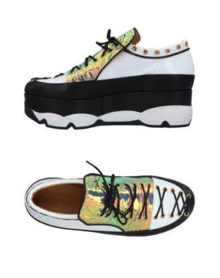 Heimstone 11388176VT Sneakers (zwart)