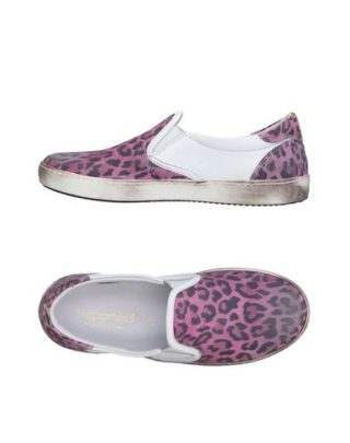Happiness 11402517OW Sneakers (roze)