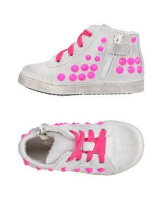 Happiness 11469565NN Sneakers (grijs)