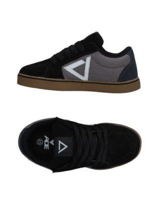 Ade shoes 11470005QT Sneakers (zwart)