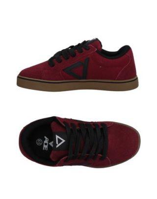 Ade shoes 11470006OR Sneakers (Overige kleuren)