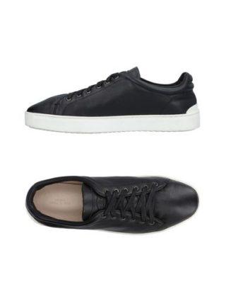 Rag & bone 11475190UL Sneakers (zwart)