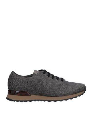 Agl attilio giusti leombruni 11523057TF Sneakers (creme)